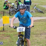 Flying Colours Mountain Bike Race Bermuda, March 22 2015-54