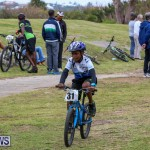Flying Colours Mountain Bike Race Bermuda, March 22 2015-55