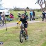 Flying Colours Mountain Bike Race Bermuda, March 22 2015-57
