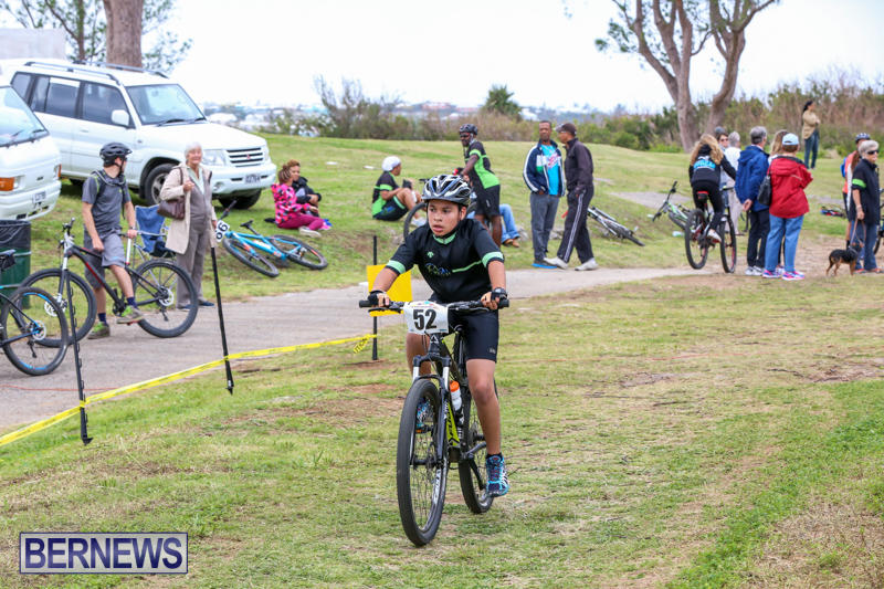 Flying-Colours-Mountain-Bike-Race-Bermuda-March-22-2015-57