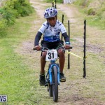 Flying Colours Mountain Bike Race Bermuda, March 22 2015-6