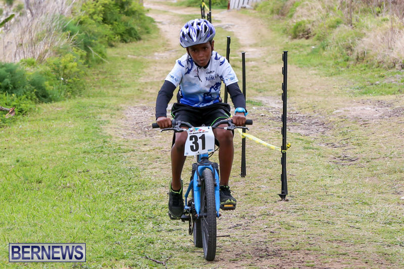 Flying-Colours-Mountain-Bike-Race-Bermuda-March-22-2015-6