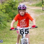Flying Colours Mountain Bike Race Bermuda, March 22 2015-60