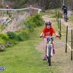 Flying Colours Mountain Bike Race Bermuda, March 22 2015-61