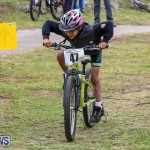 Flying Colours Mountain Bike Race Bermuda, March 22 2015-62