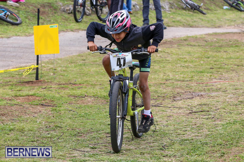 Flying-Colours-Mountain-Bike-Race-Bermuda-March-22-2015-62