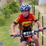Flying Colours Mountain Bike Race Bermuda, March 22 2015-63