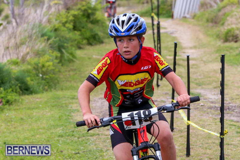 Flying-Colours-Mountain-Bike-Race-Bermuda-March-22-2015-63