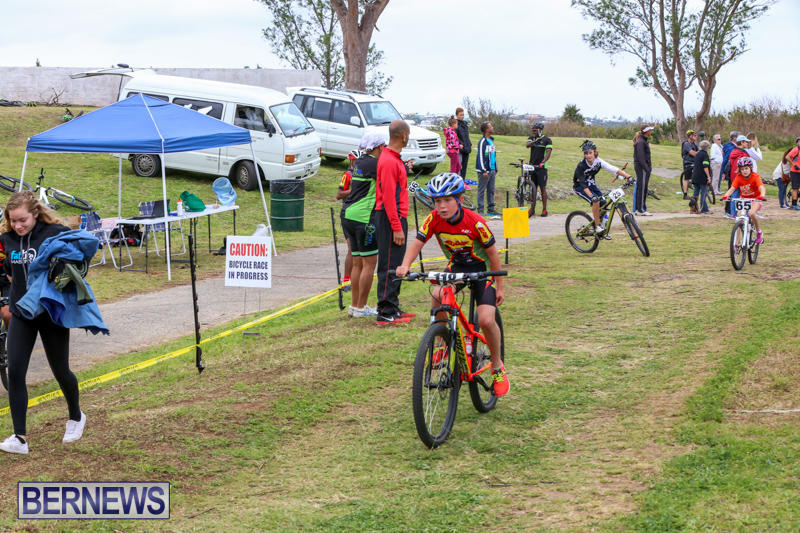 Flying-Colours-Mountain-Bike-Race-Bermuda-March-22-2015-65