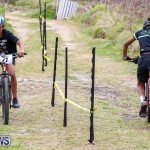 Flying Colours Mountain Bike Race Bermuda, March 22 2015-67