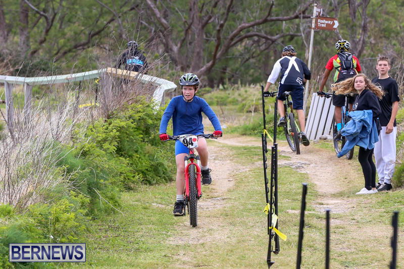 Flying-Colours-Mountain-Bike-Race-Bermuda-March-22-2015-68