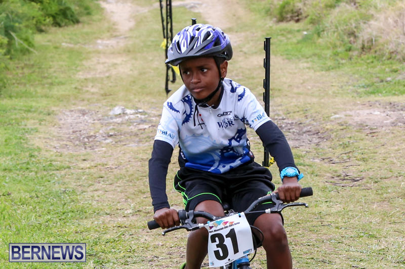 Flying-Colours-Mountain-Bike-Race-Bermuda-March-22-2015-7