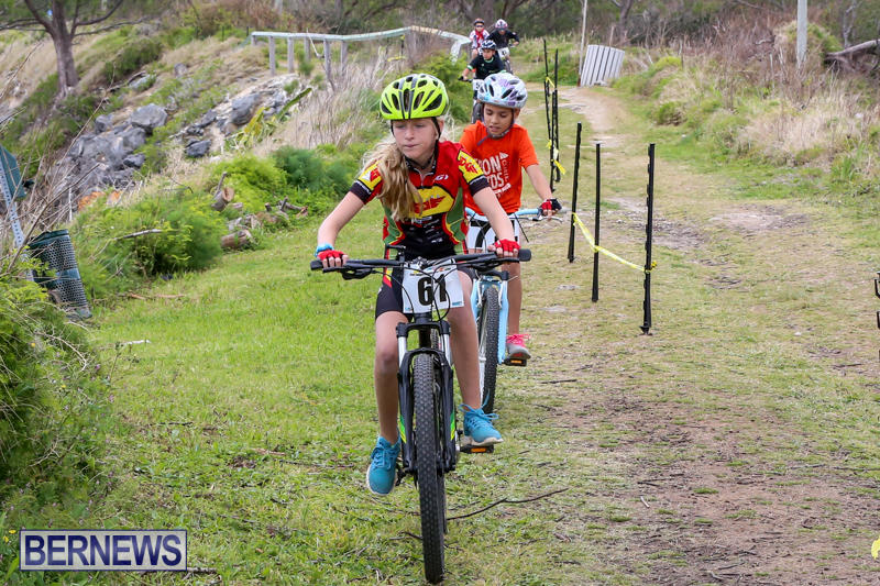 Flying-Colours-Mountain-Bike-Race-Bermuda-March-22-2015-8