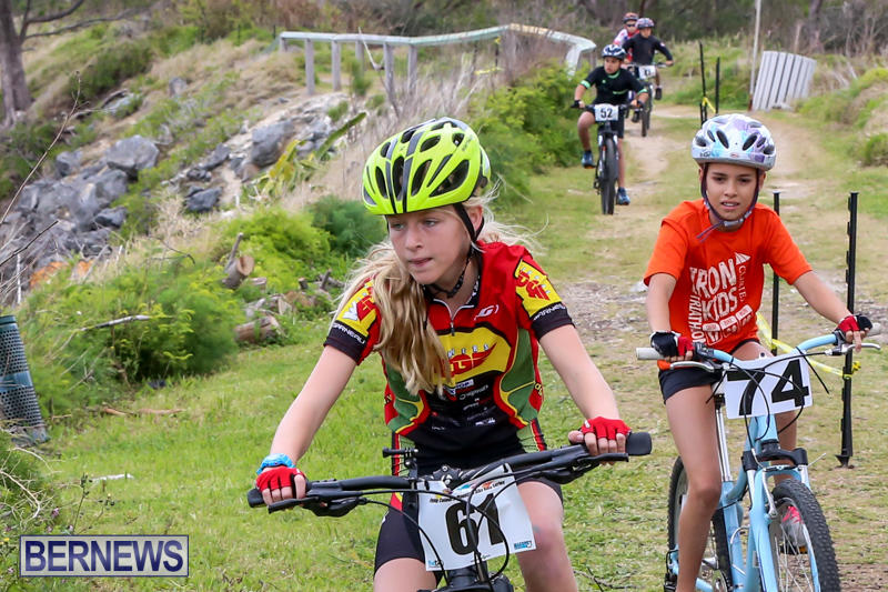 Flying-Colours-Mountain-Bike-Race-Bermuda-March-22-2015-9