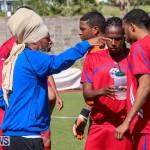 Grenada vs Bermuda Football, March 8 2015-10