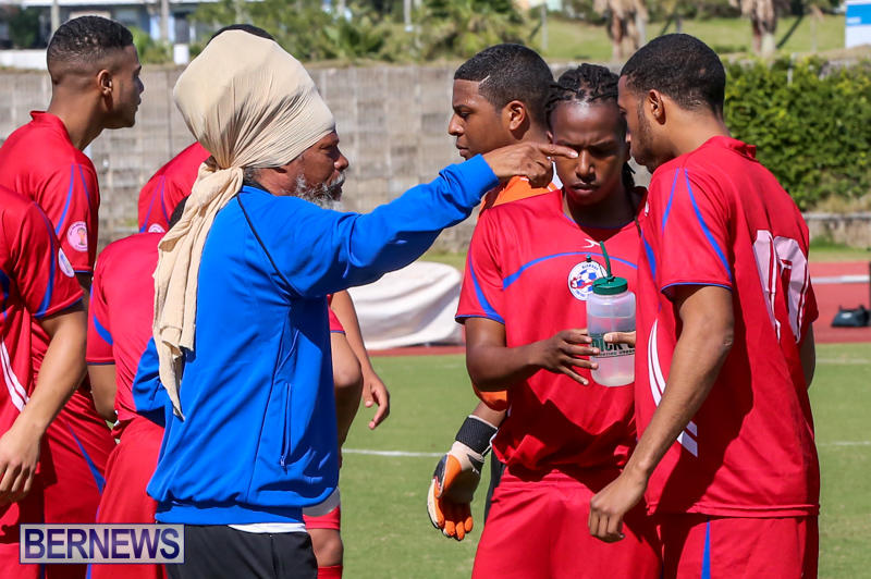 Grenada-vs-Bermuda-Football-March-8-2015-10
