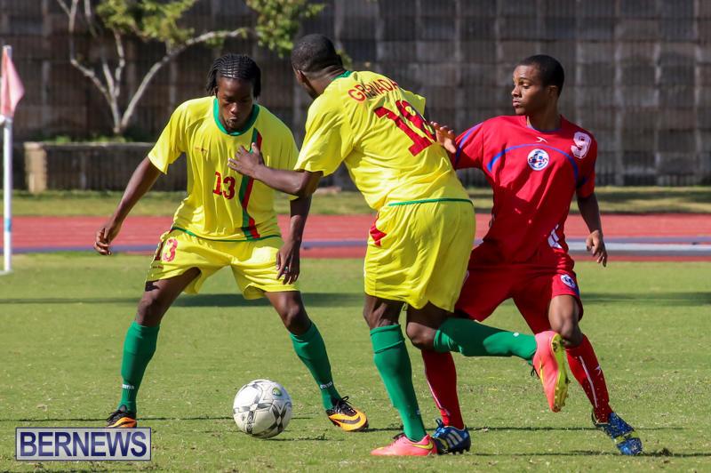 Grenada-vs-Bermuda-Football-March-8-2015-101