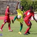 Grenada vs Bermuda Football, March 8 2015-104