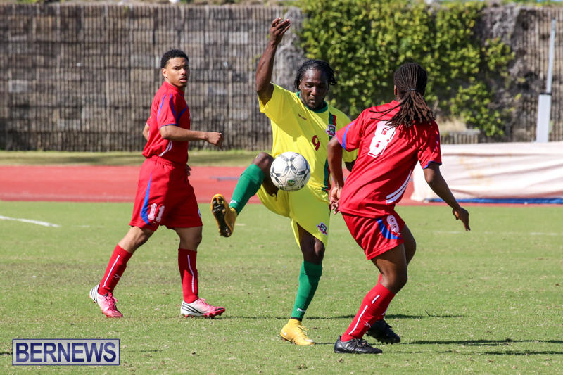 Grenada-vs-Bermuda-Football-March-8-2015-104
