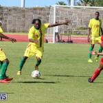 Grenada vs Bermuda Football, March 8 2015-106