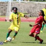 Grenada vs Bermuda Football, March 8 2015-107