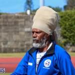Grenada vs Bermuda Football, March 8 2015-11