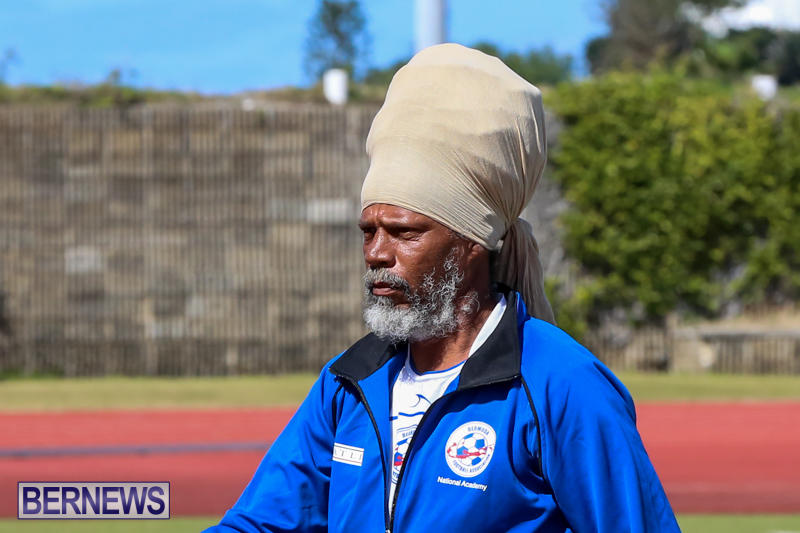 Grenada-vs-Bermuda-Football-March-8-2015-11