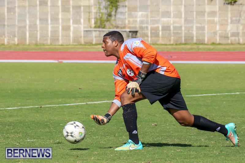 Grenada-vs-Bermuda-Football-March-8-2015-110