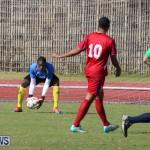Grenada vs Bermuda Football, March 8 2015-112