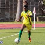 Grenada vs Bermuda Football, March 8 2015-113