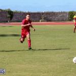 Grenada vs Bermuda Football, March 8 2015-114