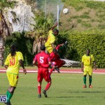 Grenada vs Bermuda Football, March 8 2015-116