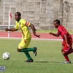 Grenada vs Bermuda Football, March 8 2015-119