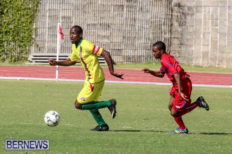 Grenada-vs-Bermuda-Football-March-8-2015-119