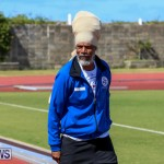 Grenada vs Bermuda Football, March 8 2015-12