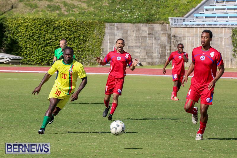 Grenada-vs-Bermuda-Football-March-8-2015-120