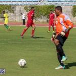 Grenada vs Bermuda Football, March 8 2015-121