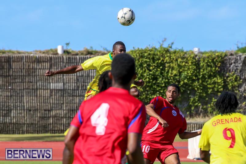 Grenada-vs-Bermuda-Football-March-8-2015-122