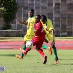 Grenada vs Bermuda Football, March 8 2015-123