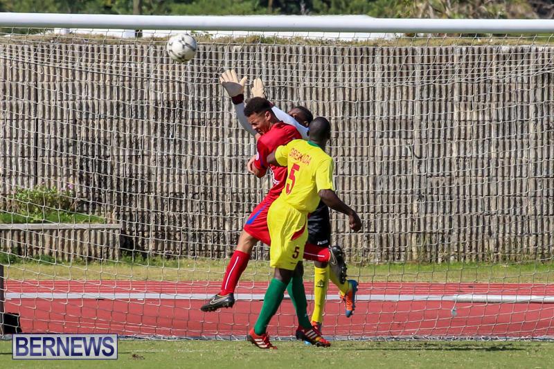 Grenada-vs-Bermuda-Football-March-8-2015-124