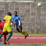 Grenada vs Bermuda Football, March 8 2015-125