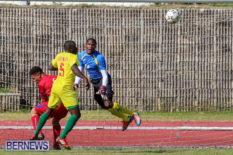 Grenada-vs-Bermuda-Football-March-8-2015-125