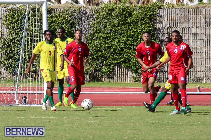 Grenada-vs-Bermuda-Football-March-8-2015-126