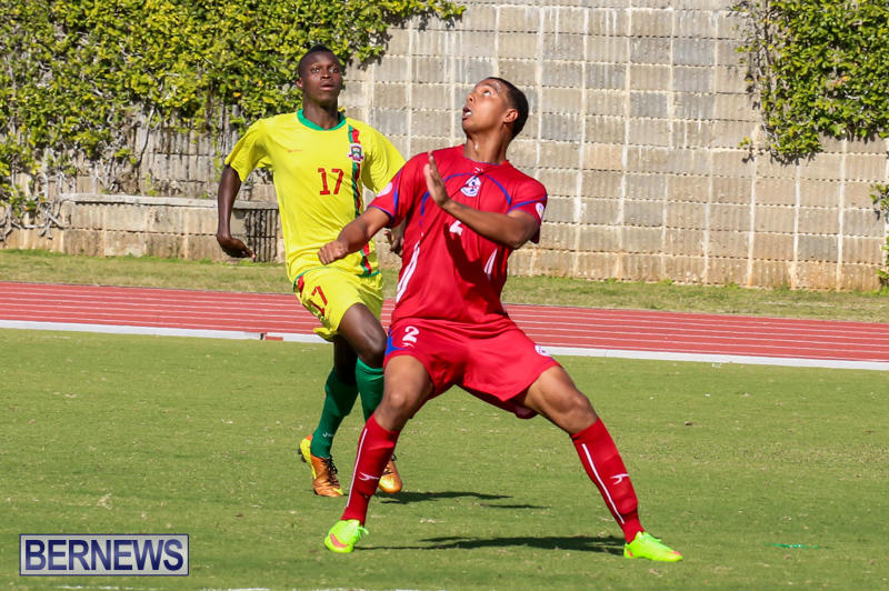 Grenada-vs-Bermuda-Football-March-8-2015-129