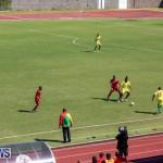 Grenada vs Bermuda Football, March 8 2015-13