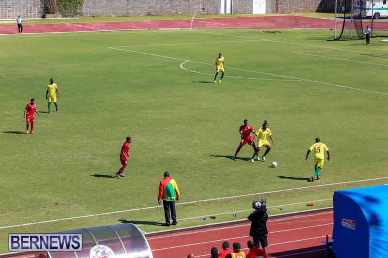 Grenada-vs-Bermuda-Football-March-8-2015-13