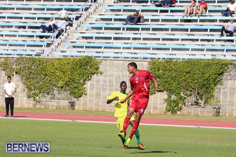 Grenada-vs-Bermuda-Football-March-8-2015-130
