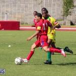 Grenada vs Bermuda Football, March 8 2015-131