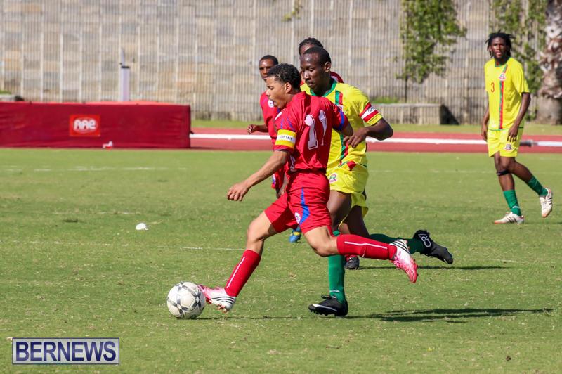Grenada-vs-Bermuda-Football-March-8-2015-131