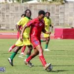 Grenada vs Bermuda Football, March 8 2015-132